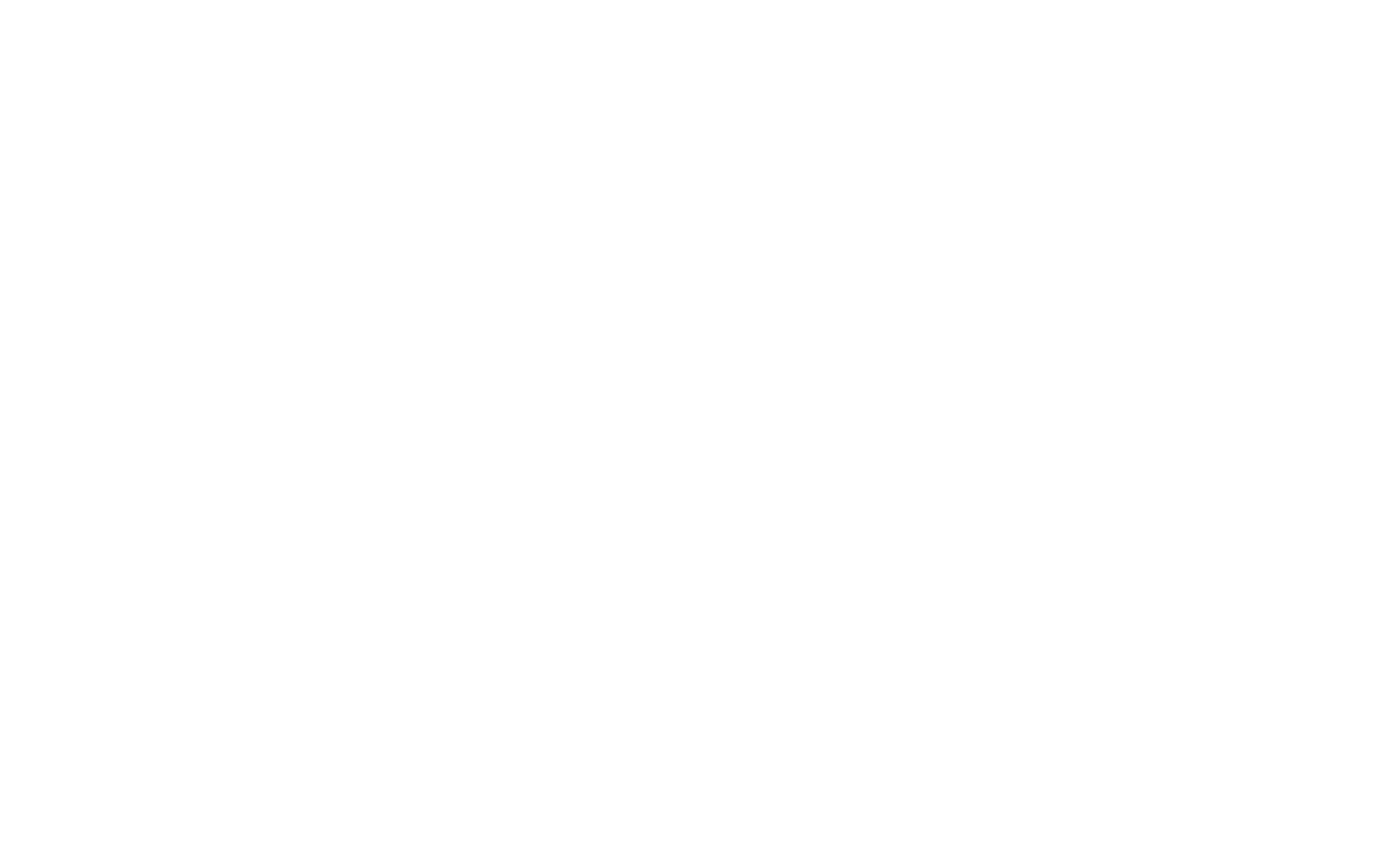 Madison on Mercer apartments logo